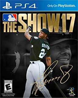 File:MLB The Show 17 Cover.jpg
