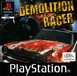 File:Demonlition Racer (video game).jpg