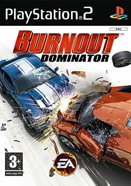 File:Burnout Dominator.jpg