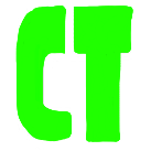 File:CapThisLogo.png