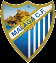 File:190px-Málaga CF.png