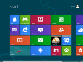 File:-Windows 8 Consumer Preview Start Screen.png