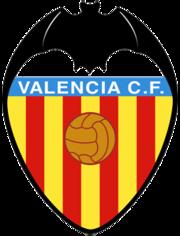File:180px-Valencia Cf Logo original.png