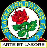 File:-Blackburn Rovers svg.png