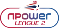 File:-Football League Two.png