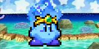 Ocean Kirby