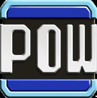 File:-POWBlockNSMBW.png