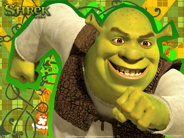 File:Shrek wallpaper.jpg