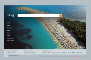 File:300px-Bing (search engine) homepage screenshot.png