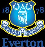 File:-Everton FC Crest-colour svg.png
