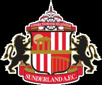 File:-Logo Sunderland svg.png