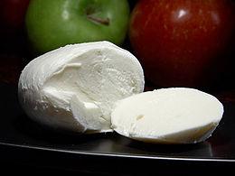 File:260px-Mozzarella cheese.jpg