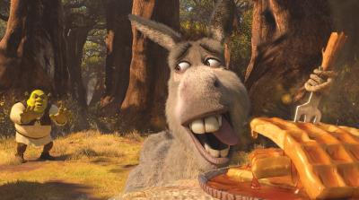 File:Shrek-Forever-After-waffle.jpg