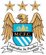 File:-Manchester City FC logo.Png