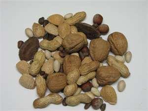 File:Nuts.jpg