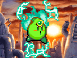 File:Electric-Lime Kirby.png