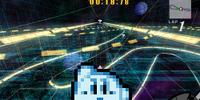 Ghoste Kirby