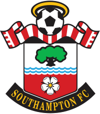 File:-FC Southampton svg.png