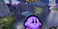 Grape Kirby