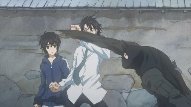 File:Tobari defends.jpg