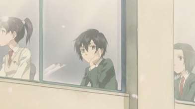 File:Miharu in school.jpg