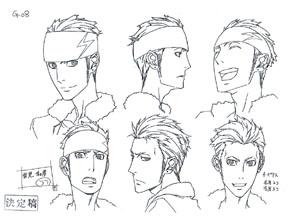 File:Yukimi Sketch.jpg