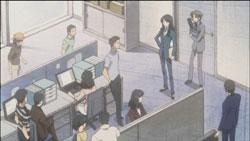 File:Nabari no Ou - 07 - 01.jpg