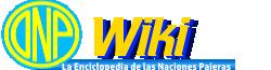 ONP Wiki