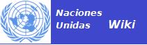 Naciones Unidas Wiki