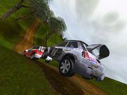 Rallye012