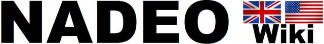 File:English Logo.png