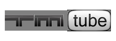 File:TMTube.png