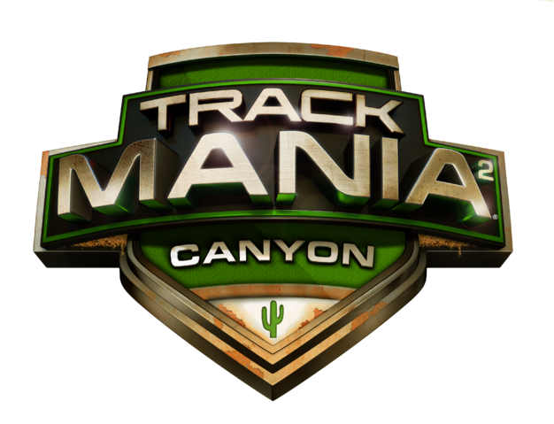 File:TrackMania2Canyon.png
