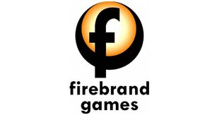 FirebrandGames