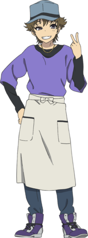 File:Character 22.png