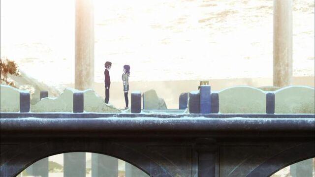 File:Nagi-no-Asukara-Episode-23-Image-0001.jpg