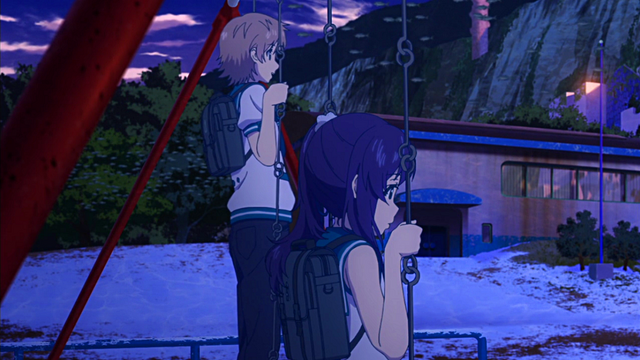 File:Kaname and Chisaki have a talk.png