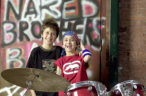 File:Naked-brothers-band3.jpg