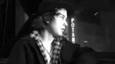 The Naked Brothers Band - I Feel Alone (Official Music Video)
