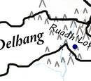 Ruadh'Losh