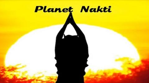 Planet Nakti Promotional video