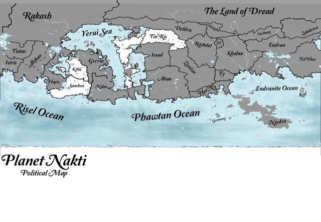 File:Nakti avalibility map.jpg