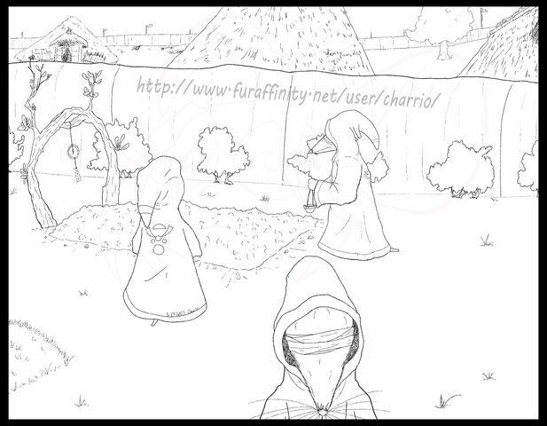 File:Bone Talkers - Sketch.jpg