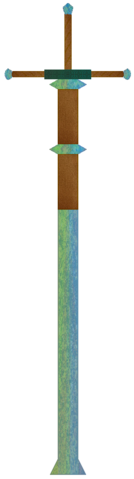 File:Blade of the Perennial Wave.png