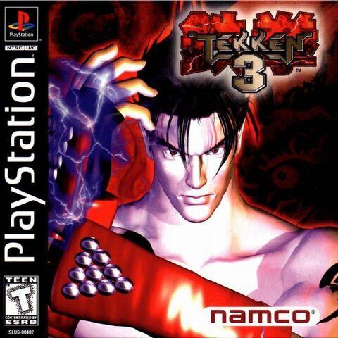 File:Tekken3PSU.jpg