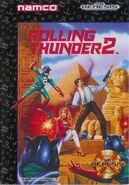 RollingThunder2MDNA