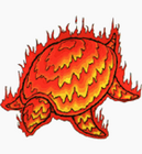 Ordyne-FireTortoise