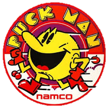 File:Puck you pacman.png