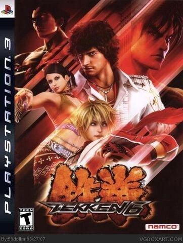 File:Tekken 6.jpg