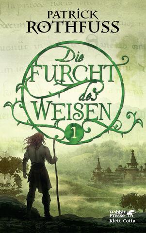File:Die Furcht des Weisen 1 cover.jpg